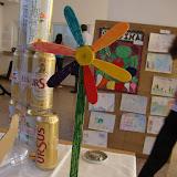 Olimpiada Verde - proiect educational - 6-10 iunie 2011 - DSC00151.JPG