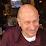 Alan Probst's profile photo