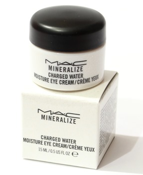 MineralizeChargedWaterMoistureEyeCream