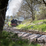 KESR Steam UP 2013-75.jpg
