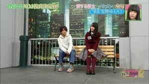 170110 KEYABINGO!2【祝!シーズン2開幕!理想の彼氏No.1決定戦!!】.ts - 00378