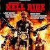 Chuyến Xe Địa Ngục - Hell Ride (2008) [HD+Vietsub]