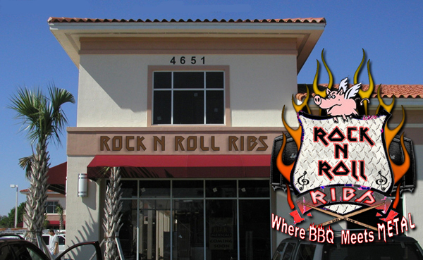 rock-n-roll-ribs