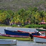 PuertoRico20101