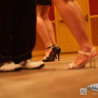 Photos from La Casa del Son, August 3, 2012