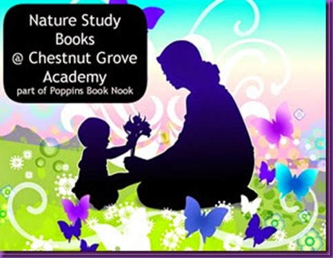 nature study_thumb[1]