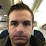 Glen Watt's profile photo
