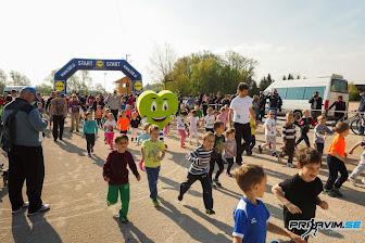Lidlov_maraton_2015-6.jpg