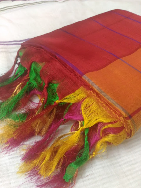 http://devihandlooms.com/shop/product/uppada-multi-color-uppada-pure-silk-saree-with-gold-border/