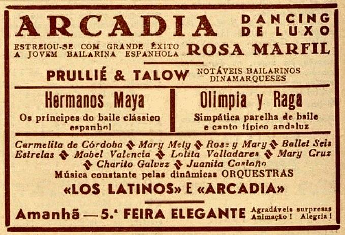[1949-Arcadia-07-121]