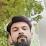kabir rana's profile photo