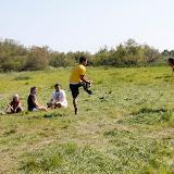 Campaments de Primavera de tot lAgrupament 2011 - _MG_2227.JPG