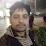 Ravish Singh's profile photo