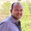 Nagabhushan Mk's profile photo