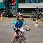 Kids-Race-2014_075.jpg