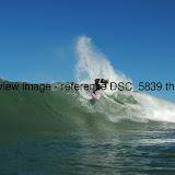 DSC_5839.thumb.jpg