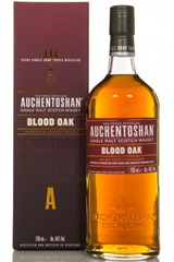 auchentoshan-14-year-old-blood-oak-whisky