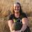Rachel Davis's profile photo