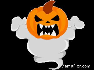 halloween-calabaza-clipart-pumpkin-fantasma