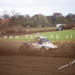 autocross-alphen-342.jpg