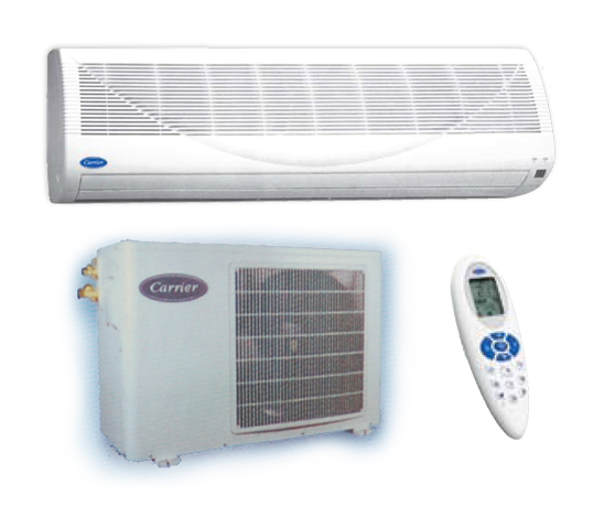 carrier window air conditioner. Carrier : Air Conditioner Split \u0026 Window Price List In India 2011