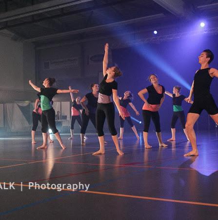 Han Balk Voorster dansdag 2015 ochtend-4188.jpg