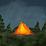கவியாழி கண்ணதாசன்'s profile photo