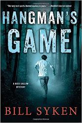 Hangman's Game - Trò Chơi Sinh Tử