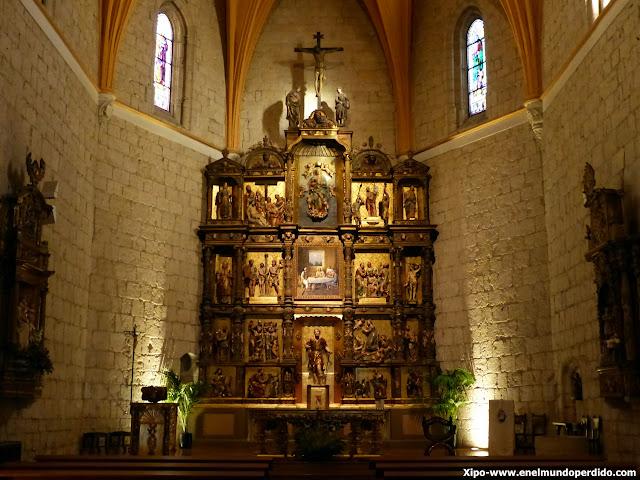 iglesia-san-lazaro-palencia.JPG