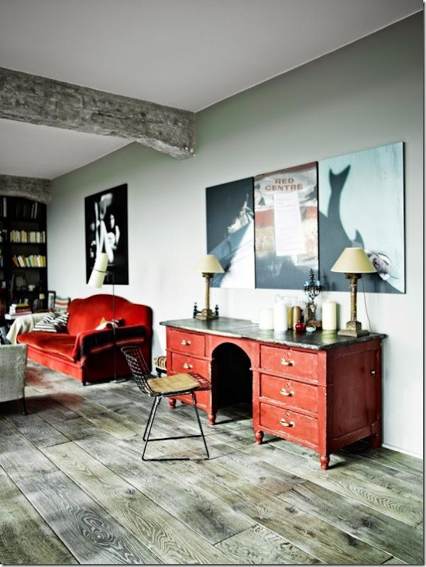 loft-stile-industriale-francese-pareti-vetrate-2