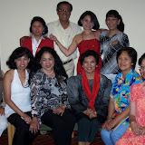 Gala 2005