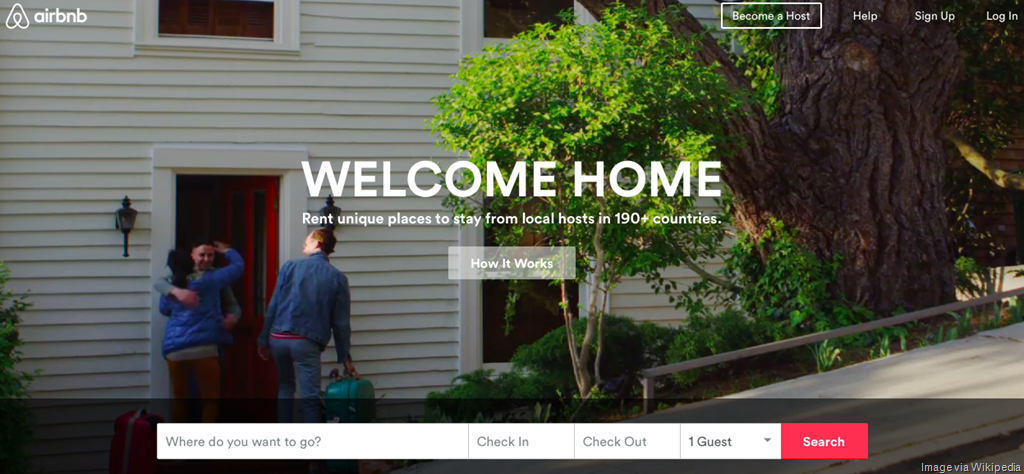 [Airbnb%5B9%5D]