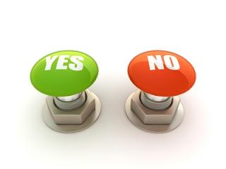 منتدي الإدارة و الإستفسارات Im-yes-and-no