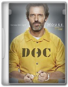 House S08E17   We Need the Eggs