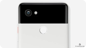 Google-Pixel-2-event-2017-vizor-design-840x473