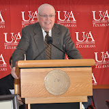 UACCH-Texarkana Creation Ceremony & Steel Signing - DSC_0217.JPG