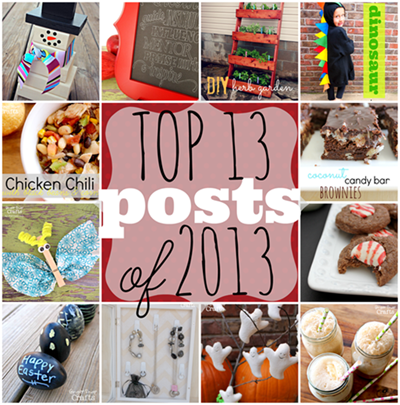top 13 post of 2013 at GingerSnapCrafts.com #bestof2013_thumb[3][4]
