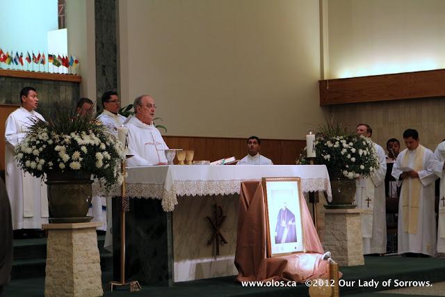 Padres Scalabrinianos - IMG_2947.JPG