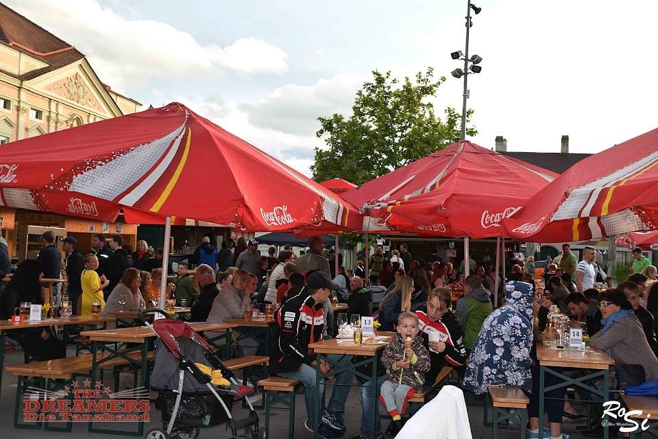 Stadtfest Herzogenburg 2018 web (22 von 65).JPG