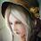benaja margatroid's profile photo