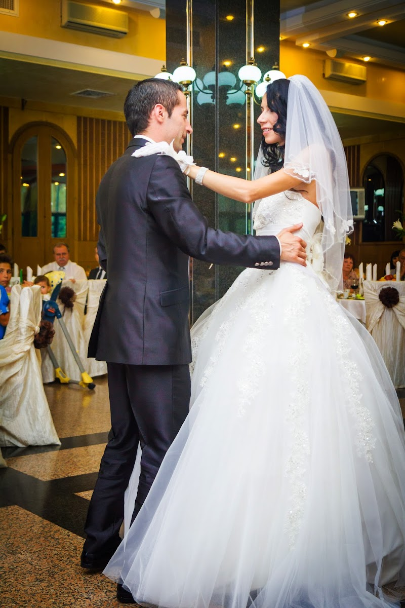 Nunta Tatiana si Iulian-1045.jpg