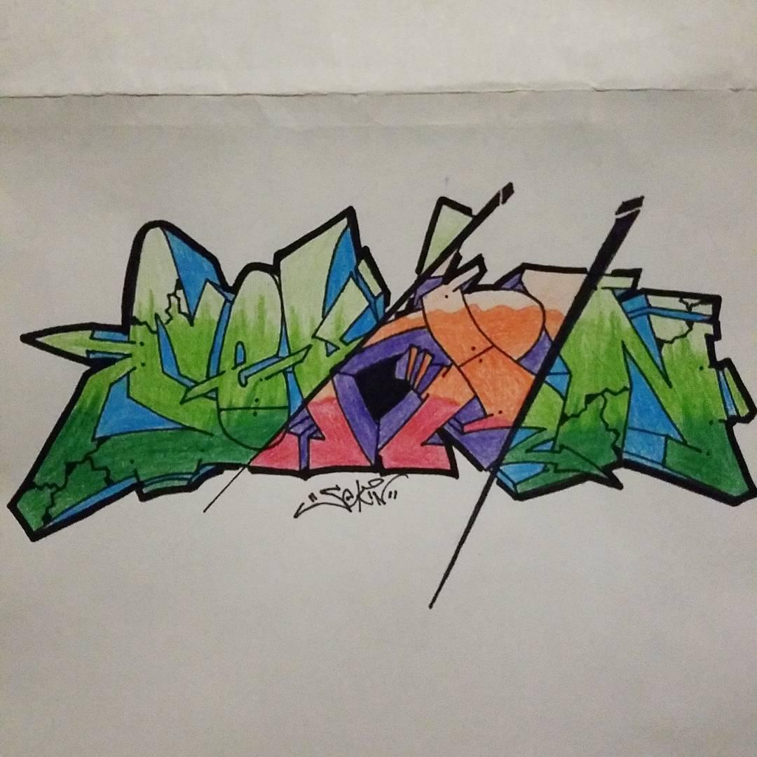 dibujos-lapiz-graffitis468