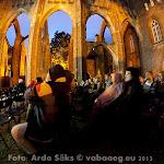 2013.07.19 Lõhnavad Tartu Hansapäevad - AS20130719THP_095S.jpg