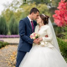 Wedding photographer Yuriy Tyumencev (tywed). Photo of 24.12.2016