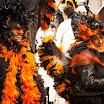 Carnaval_2017_008.jpg