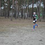 Frauenseelauf 03.03.2013