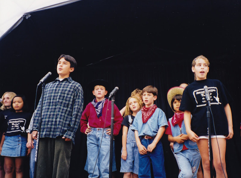 1997 Wild West Show - IMG_0314.jpg