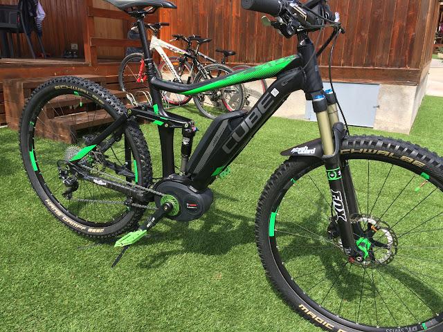 """Vendo Bicicleta Cube Stereo Hybrid 29"""" 2015-09-13%25252014.27.02"""
