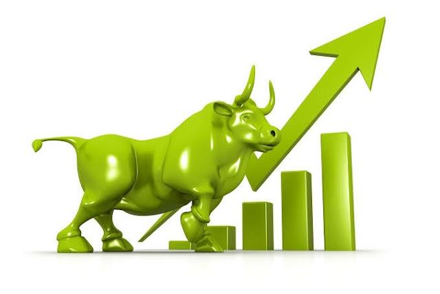 Trending Stocks: दिसंबर से अब तक Sensex में 4000 अंकों की तेजी, इस बीच इन 14 स्टॉक्स ने दिया 40% से 110% तक रिटर्न