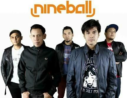 lagu hingga akhir waktu nineball mp3